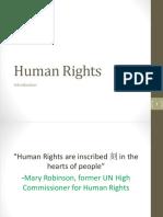 43102_Human Rights Intro