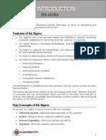 DOC 2 pt 12.pdf