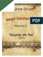 Maurice-Druon-Regii-blestemati-vol-1-Regele-de-fier-v-BlankCd.doc