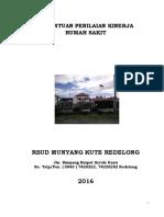 fix Ketentuan Penilaian Kinerja Direktur dan Para Manjer.docx