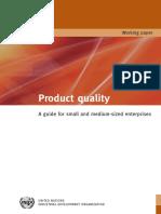 tcb_product_quality_-_Unido.pdf