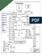 Toshiba_Satellite_M300_M305_Quanta_TE1_Laptop_Schematics.pdf