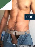 Indian-Gay-Sex-Story-9.pdf
