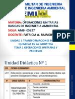 Unid 1 Tema 1 Operaciones Unitarias y Procesos 02-08-18.pdf