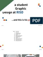 JacobLee_PDFPortfolio