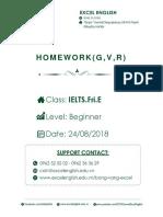180824.Homework