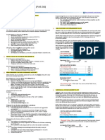 IMPAIRMENT OF ASSETS (PAS 36).pdf