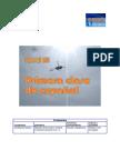 A1_Primera-clase-de-espanol_activdad.pdf