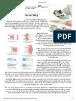 Thrust Reversing_SM.pdf