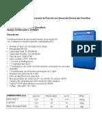 AMICO SDAV0601C.pdf