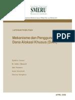 dak_ind.pdf