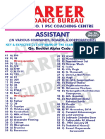 CAREER ASST KEY & CUT OFF 2018.pdf