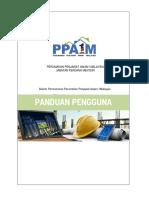 panduan_pengguna.pdf