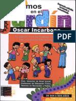 Juguemos en el jardín. El juego y la actividad fisica en la Educacion Infantil.pdf