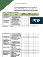 6. New Format Kkm Excel
