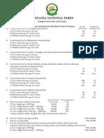Park Tariffs for NR & Residents.pdf