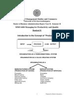 Handout_no_1.pdf