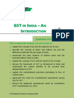 (1). gst in india an introduction .pdf