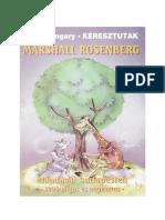 KERESZTUTAK.pdf