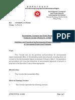C-2003-13-0-1.pdf