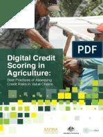GA Digital Scoring Guide Double