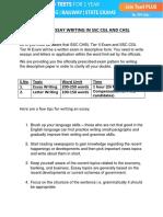 Essay-writing1-Manisha-1530532541-33.pdf
