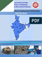 CEN_01_2018_ALP_Technicians.pdf