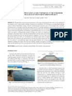 187134533-Cho-S-M-Et-Al-2008-Geotextile-Tube-Application-as-the-Cofferdam-at-the-Foreshore-With-Large-Tidal-Range-for-Incheon-Bridge-Project.pdf