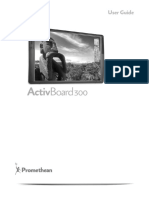 ActivBoard+300+User+Guide+TP-1762v7.pdf