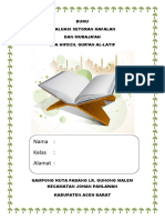 buku evaluasi.docx