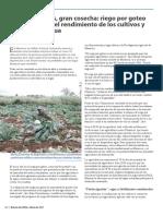 huerto por gota.pdf
