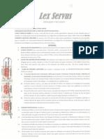 Accion Insconstitucionalidad Belice.pdf