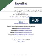152424839-Sanders-Sexualities.pdf