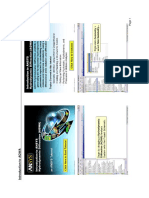 AQWA_Introduction_DOC.pdf
