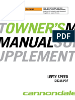 ###Lefty Speed DLR2 110 mm OPI-Regular Maintenance.pdf