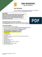00 Lefty-DLR2-Damping Cartridge Service.pdf