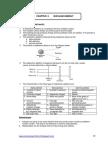 CH6NUCLEARENERGY.pdf