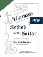 carcassi1.pdf
