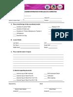 REQUEST-FOR-LEARNER-INFORMATION-SYSTEM-LIS-DATA-CORRECTION_v2.docx