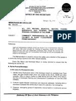 calamity preparedness on floods.pdf