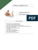 Yüz Okuma Sanatı.pdf