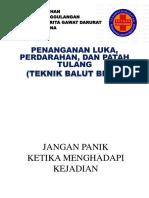 63_5 BALUT BIDAI 2.pptx