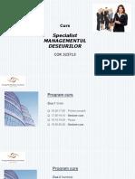 suport de curs deseuri.pdf