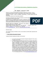 070.pdf