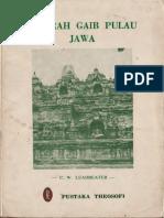254180714-Sejarah-Gaib-Pulau-Jawa.pdf