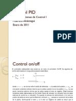 06 Control PID