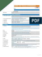 3_FORMULIR_GTK_2018.pdf