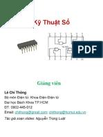 KTS-C1-He Thong So