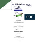 Sociologia,, tarea 1.. Miguelina.doc