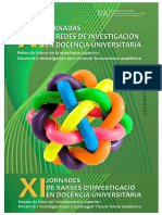 2013-XI-Jornadas-Redes-130.pdf